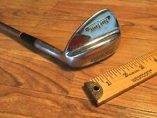 Northwestern Shot Saver Sand Wedge Rh 35.5� W/ Regular Flex Steel Original Grip