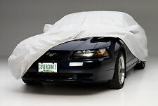 COVERCRAFT C16059NH NOAH® all-weather CAR COVER fits 1999-2004 Ford Mustang