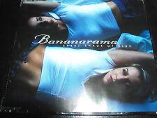 Bananarama Every Shade Of Blue Rare Australian 5 Track Remixes CD Single