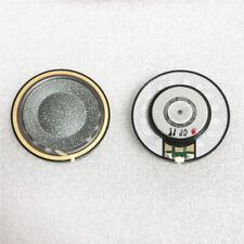 Original Replacement DIY 52mm Speaker Unit for AKG N90Q headphones