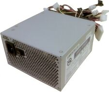 HIGH POWER 600W Supply for Flextronics VP-09500073-000 Dell Studio F217J 475W PS