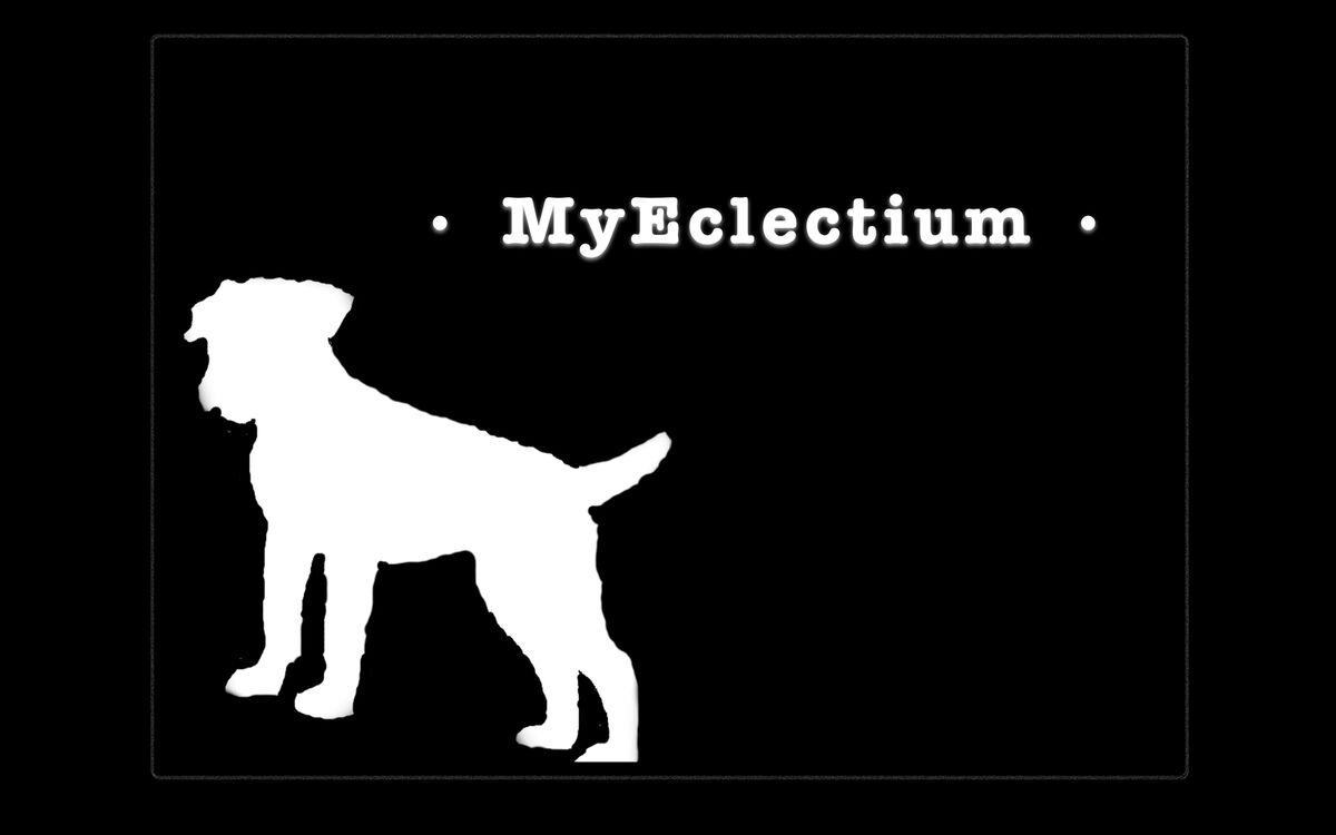 MyEclectium