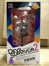 Excellent Model Devil Survivor 2 Airi Ban NEW