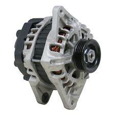 Remanufactured Alternator  Bosch  AL4100X