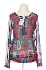 Festliche taillenlange Damenblusen, - Tops & -Shirts in Größe S