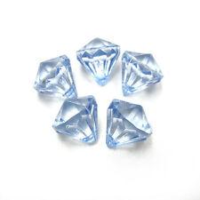 Tropfen Diamant Edelsteine