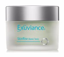 Exuviance SkinRise Bionic Tonic 50ml Toners