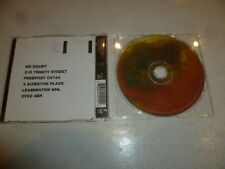 NO DOUBT - Don't Speak - 1996 UK 4-track CD single
