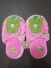 Care bear slippers