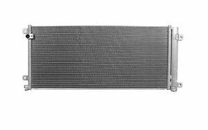 A/C CONDENSER AIR CON RADIATOR HONDA CIVIC X 1,0 1,5 TURBO 2016 - 80100TBCA01