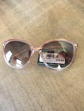 Woman's Revlon Sunglasses 100% UVA/UVB New ! Stylish !