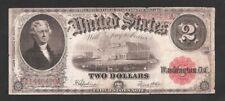 1917 $2 BRACELET BACK