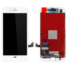 """Pantalla para iPhone 8 4,7"""" Completa LCD + táctil BLANCA.  ENVIO SEUR 24 HORAS"""