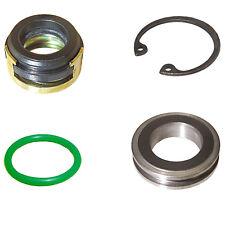 A/C Compressor Shaft Seal Kit Santech Industries MT2221