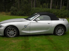2006 BMW Z4 2.0i SE Roadster **BREAKING FOR SPARE PARTS ONLY**