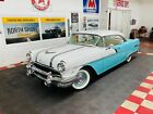 1956 Pontiac StarChief Great Driving Classic - SEE VIDEO 1956 Pontiac StarChief for sale!