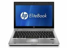 """Notebook e computer portatili Dimensioni schermo 12"""" con 250-499 GB di archiviazione"""