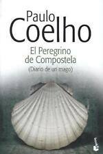 Spanische Belletristik-Coelho Paulo