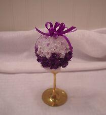 Arrangement or Centerpiece Decorations Eggs-travagant Easter Eggs - Flower