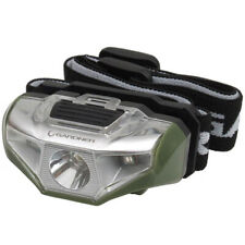 NEW Gardner Phazor Head Torch PHT
