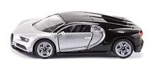 Siku 1508 Bugatti Chiron Sportwagen