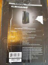 Alienware Intel i5-4430 3.2GHz/8gb ram/1tb hd/ Desktop PC | AX51R2-2861BK