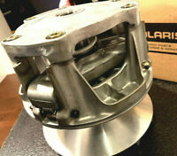 14-20 POLARIS RZR 1000 XP NEW PRIMARY DRIVE CLUTCH  COMPLETE !