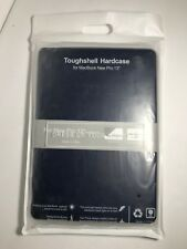 Toughshell Hardcase for MacBook New Pro 13""