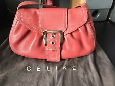 Celine Bag-Corallo