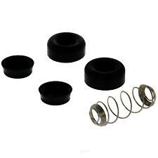 Drum Brake Wheel Cylinder Repair Kit Rear Centric 144.64001(Fits: Lynx)