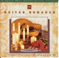 Guitar Romance - Jack Jezzro