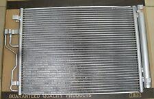 Condensatore Hyundai IX35 2.0 CRDi Dal 2010 ->