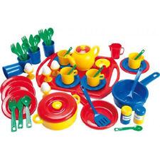 Set cucina in plastica per bimbi