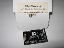 PN RACING for MINI-Z MODULO RADIO (FUTABA KO SANWA)