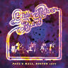 LITTLE RIVER BAND-Paul's Mall, Boston 1977. New CD + sealed *NEW*