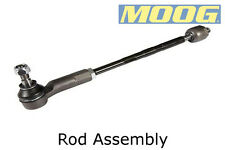 Moog Front Axle, Left - Tie Rod Track Rod (Assembly) - SK-DS-0415, OE Quality