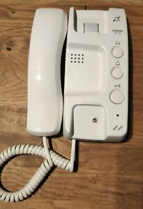 Poste audio avec combiné - Aiphone GT-1D