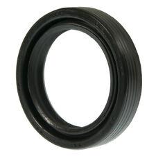 710645 National Bearing 710645 Transfer Case Seal