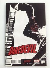 DAREDEVIL #1  SKETCH 1:100 NETFLIX VARIANT EDITION BY QUESADA