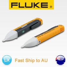 Fluke 1AC C2 II VoltAlert Non-Contact Detector Tester Pen AC Volt Stick Sensor