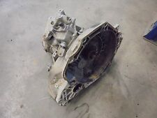 versnellingsbak Opel Astra G F17C374 1.6i 74kW Z16XE 123487