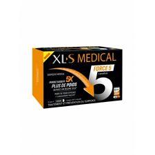 Xls Medical Force 5. 180 Gélules