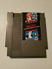 Super mario bros. 1, 2 & 3 for nintendo NES