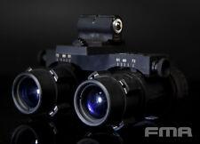 FMA Dummy ANVIS9 (Black) TB1270-N