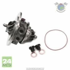 BN8MD COREASSY TURBINA TURBOCOMPRESSORE Meat FORD FOCUS III Turnier Benzina 201