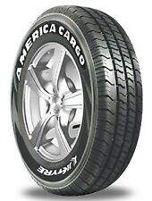 1 New Jk Tyre American Cargo X11m  - Lt185/60r15 Tires 1856015 185 60 15