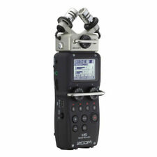 Zoom FXR005 H5 Digital Handheld Recorder