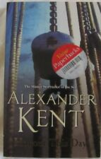 Honour This Day by Alexander Kent sc