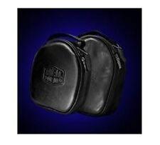 Heil Sound BAG1 Travel bag for Pro-set headsets