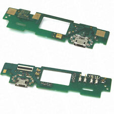 For HTC Desire 530 Replacement USB Charging Port / microphone Assembly OEM
